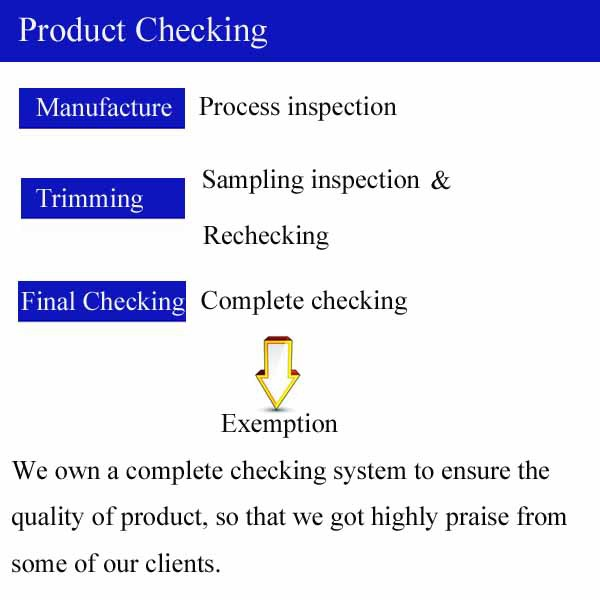 5.Product Checking.jpg