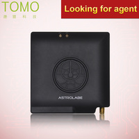 gps tracker for vehicle/truck with GSM module/vehicle tracking system