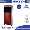 cooler heater air purifier humidifier