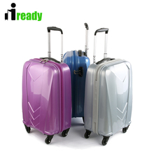 maleta baratas con ruedas
