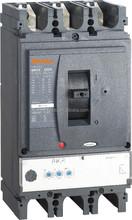 4p circuit breaker grade a moulded case circuit breaker mccb 400amp circuit breaker mccb