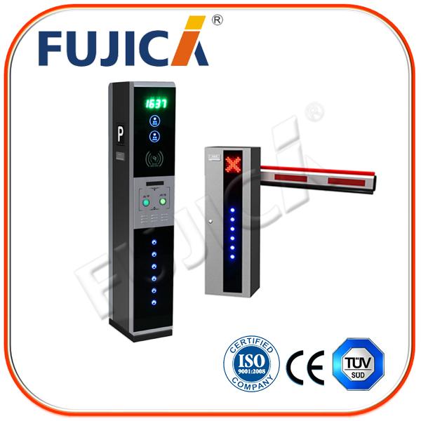 Automatic Gate Automatic Gate Control