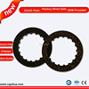 Wholesale Motorcycle Parts, Motorcycle Accessories, Clutch Plate Material