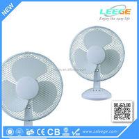 FT-30C hot sales12'' table fan japan electric fan wholesale