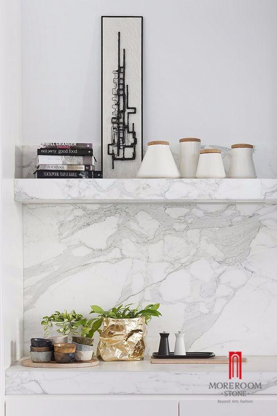 carrara white marble (2)_.jpg