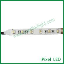 wholesales super bright 24v rgbw flexible led strip 4 in 1 led