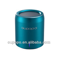 New 2014 Original Designer Novel Products Innovative Products For Import China Market Of Electronic Bluetooth Speaker