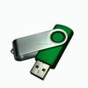 low cost mini usb flash drives, cartoon character usb flash drive, usb 500gb flash drive