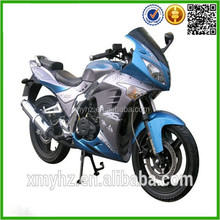150cc gas motorcycle for sale(150-T)
