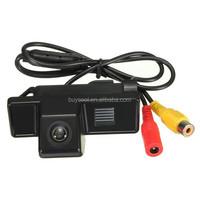 Rear View Parking Camera CCD Reverse Camera For Ben-z Viano Vito