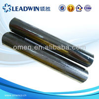 Phenolic cloth black rod 3723,3725,3726