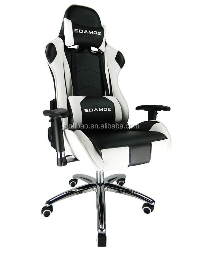 chaise de bureau de luxe : hotelfrance24.com - Fly Chaise De Bureau