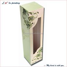 custom exquisite vivid gift decoration box, gift adorn box, gift ornament box