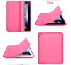 top supplier mini Cover for iPad mini case , PU Case for iPad mini
