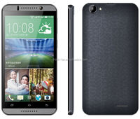 X-BO V6 5.5 Inch MTK6582 quad core dual sim dual standby 3G GPS WIFI smart Android windows 8 phone
