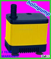 used triplex pumps HL-1000U