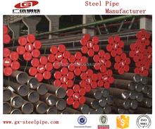 api 5ct tpco j55 17ppf seamless oil casing pipe