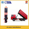 FC&FE hydraulic telescopic cylinder for tipper truck