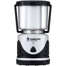 300 Lumens LED Lantern
