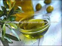 Eclipta Alba Hair Oil For White Hair Problems