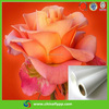 Shanghai waterproof pp paper, China PP Paper manufacture, advertising pp paper