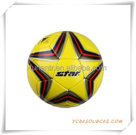 soccer fussball