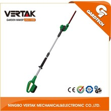 BSCI factory long pole chain saw with great price
