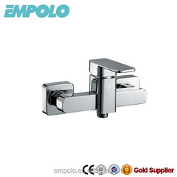 Empolo Hot selling Wall Exposed Shower Faucet 13 4101