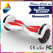 Wholesale health care electric self balance board scooter outdoor sports