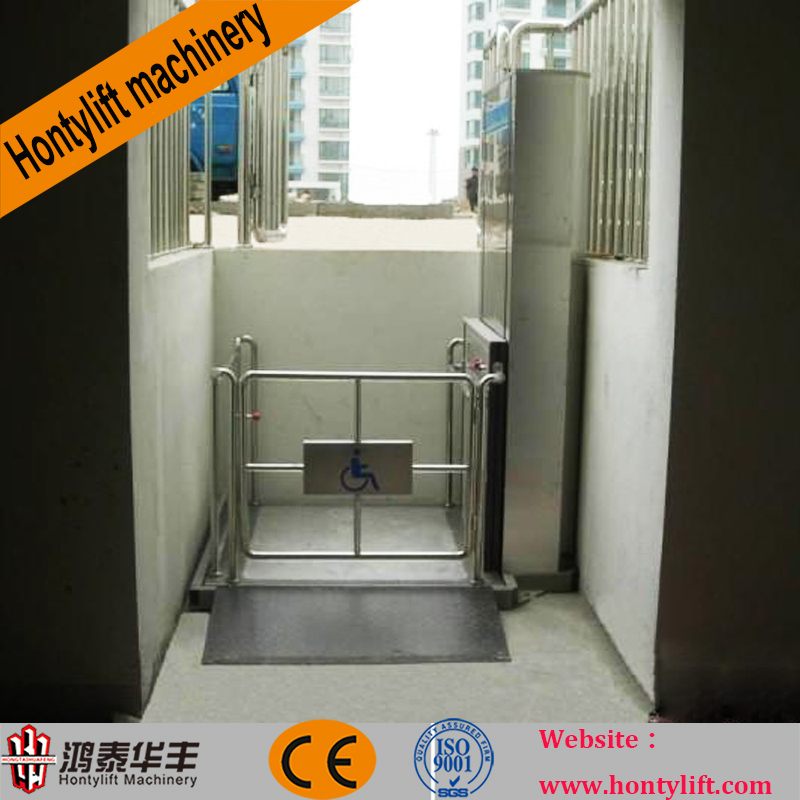 Up Wheelchair Buy Wheelchair Lift Outdoor Wheelchair Lift Stairs Up