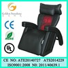 2015 portable used massage chair/Cheap Small Massager