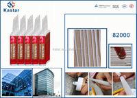 China supplier splendid quality prosil silicon sealant