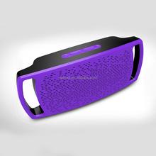 High quality mini music bluetooth speaker, portable bluetoogh speaker