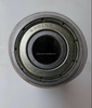 High temperature resistant Corrosion 12*32*10mm cheap ball bearings 6201zz
