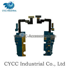 mobile phone Charging Connector Flex Cable for Samsung Galaxy S II Skyrocket i727