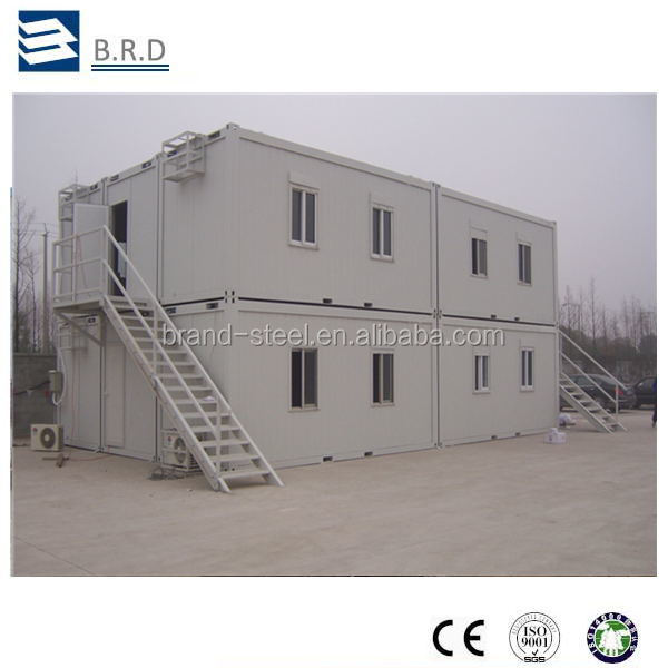 B r d cheap prefab shipping container house buy manufacturer directory exporters sellers - Cheap prefab shipping container homes ...