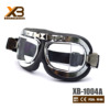 /product-gs/2015-anti-impact-motorcycle-goggles-1965024886.html