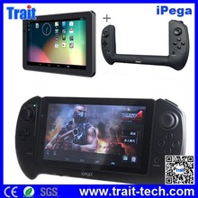 iPega 7 inch Quad Core 16GB Android Professional Game Players Tablet