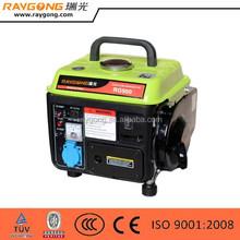 12V DC charger generator
