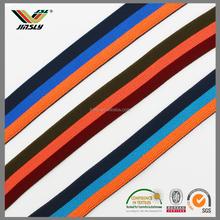 hot sale elastic strip fire retardant webbing elastic strip