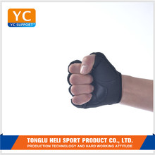 Excellent material factory directly provide kevlar neoprene glove