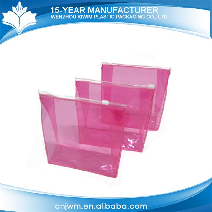 Plastic Bag Malaysia Supplier Img 3065 3067