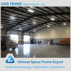 Metal Building Roof Truss Systems Steel Frame Sheds
