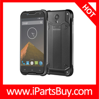 New arrival Blackview BV5000 5.0 inch Android Phone 3G smart phone 5.1 Waterproof / Shockproof / Dustproof Smart Phone, MTK6735P