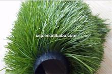 Fútbol de china proveedor de hierba, de hierba artificial de fútbol mini