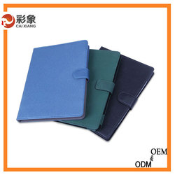 2015 new arrival PU leather back stand case cover for Ipad mini 4