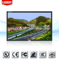 """Security 24"""" CCTV LCD Monitor"""