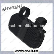 High quality EVA bike speaker for iphon e/mp3