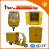Hot selling 870 cargo motor tricycle with great price