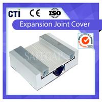 FTG Flexible Ceramic Tile Foor Expansion Joint System